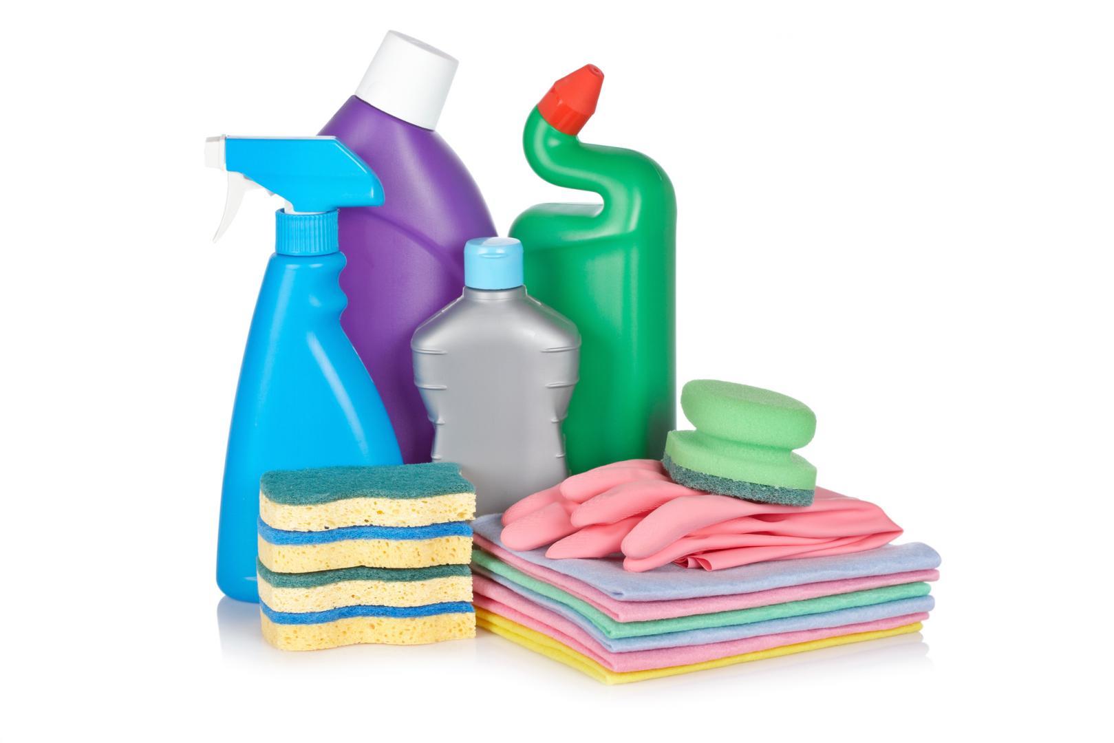 Entreprise nettoyage grasse